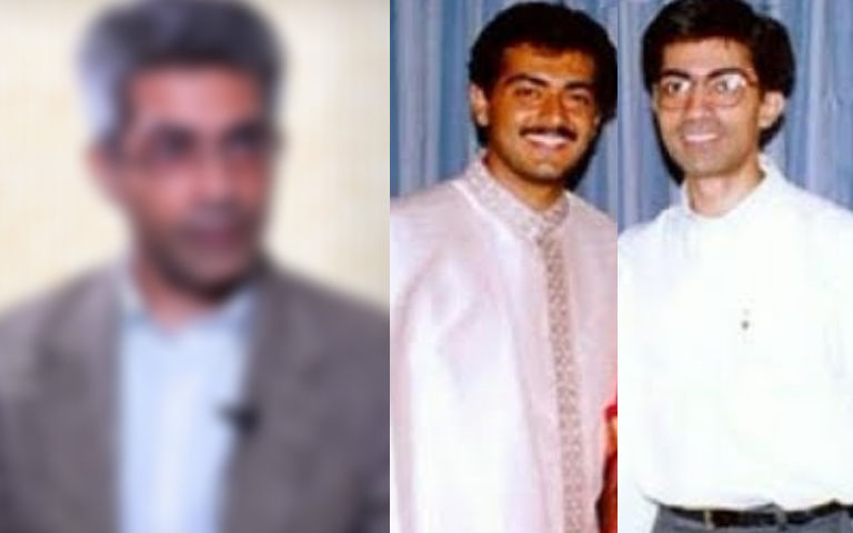 Our-Bonds-Are-Unshakeable-Actor-Ajith-s-Brother-Anil-Opens-Up