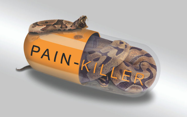 The-Painful-Truth-Behind-Painkillers