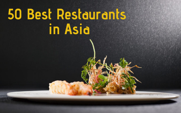 Malaysian-Restaurant-Listed-Among-Best-In-Asia
