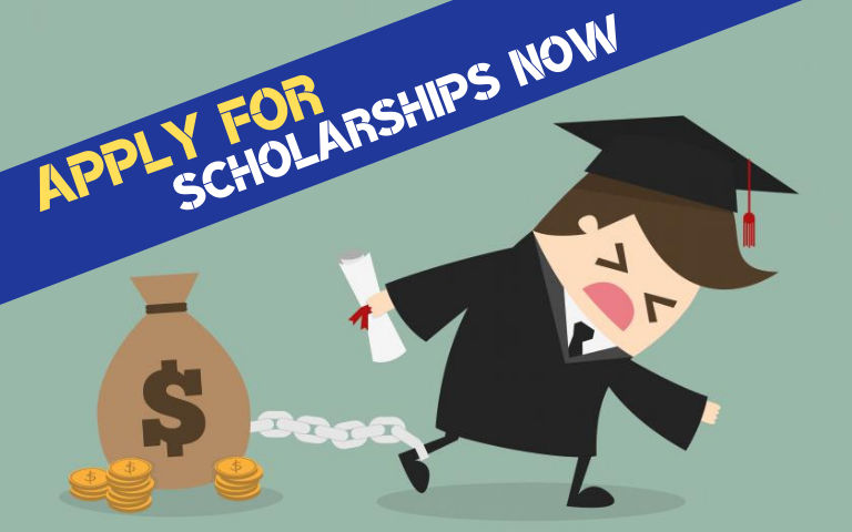 List-Of-Scholarships-To-Finance-Your-Study