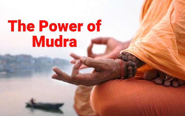 Heal-Your-Body-Using-the-Powerful-Yoga-Mudras