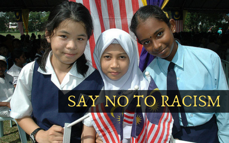 Is-Malaysia-getting-more-racist