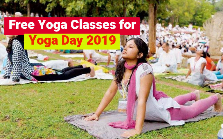 Yoga-Day-2019-Free-Yoga-Classes-Open-to-Public-in-KL