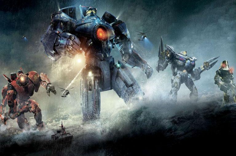 pacific-rim-2-is-happening-and-john-boyega-will-take-on-a-lead-role