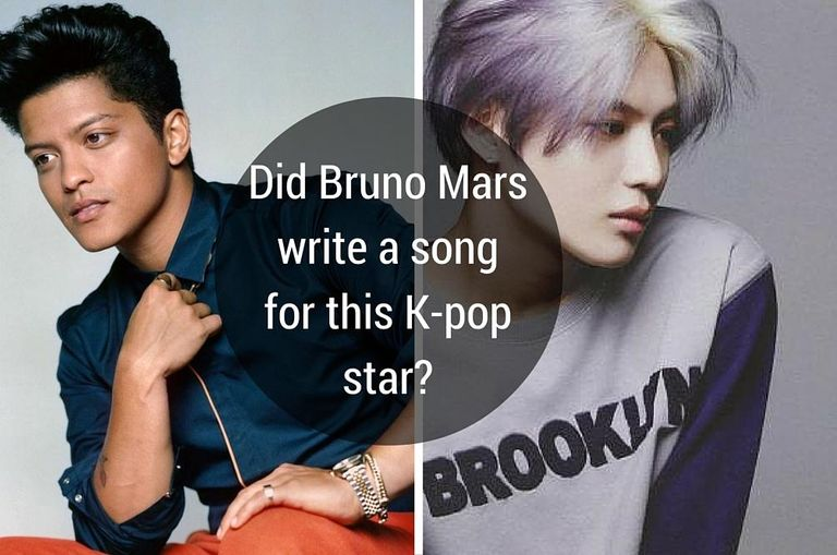these-western-celebrities-worked-on-k-pop-songs