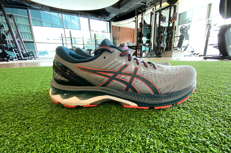 review-the-asics-gel-kayano-27-is-worth-every-ringgit-you-throw-at-it