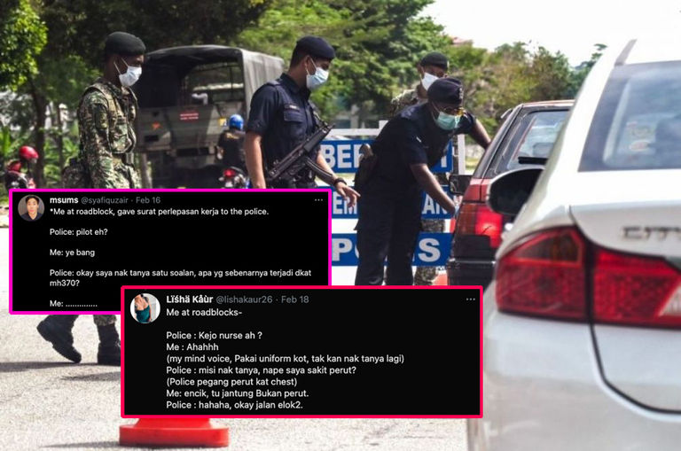 m-sians-share-hilarious-conversations-with-our-abang-polis-at-roadblocks