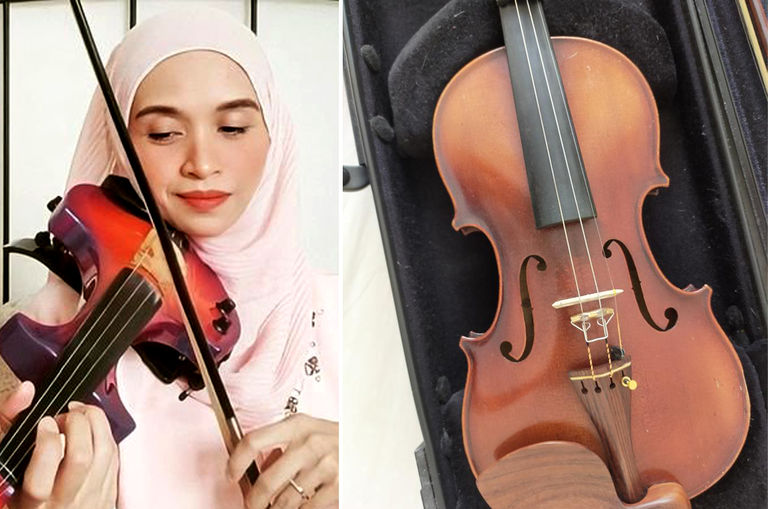 for-the-love-of-family-perak-musician-selling-off-prized-violin-for-rm20-000-to-care-for-ill-father