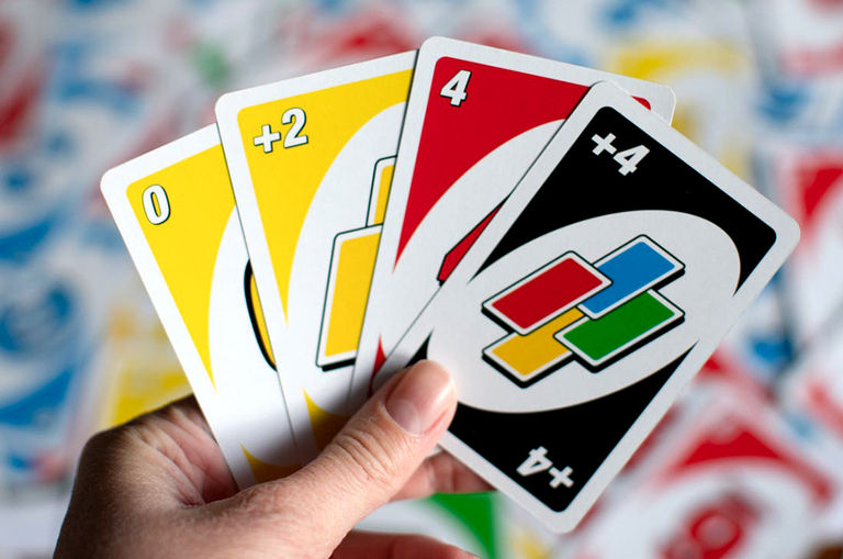 uno-finally-confirms-that-we-ve-been-playing-the-card-game-wrong-our-entire-life