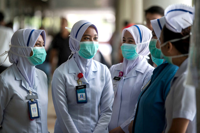 sg-buloh-hospital-s-covid-19-team-gets-international-recognition-for-efforts-in-fighting-pandemic