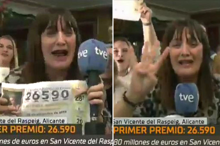 spanish-reporter-quits-on-air-after-winning-lottery-only-to-find-out-later-she-won-just-5-000