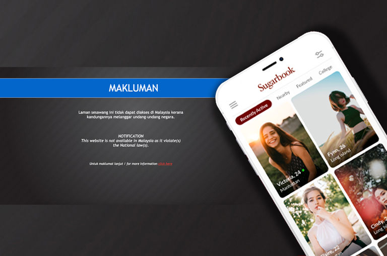 not-a-sweet-ending-the-sugarbook-website-has-been-blocked-in-malaysia