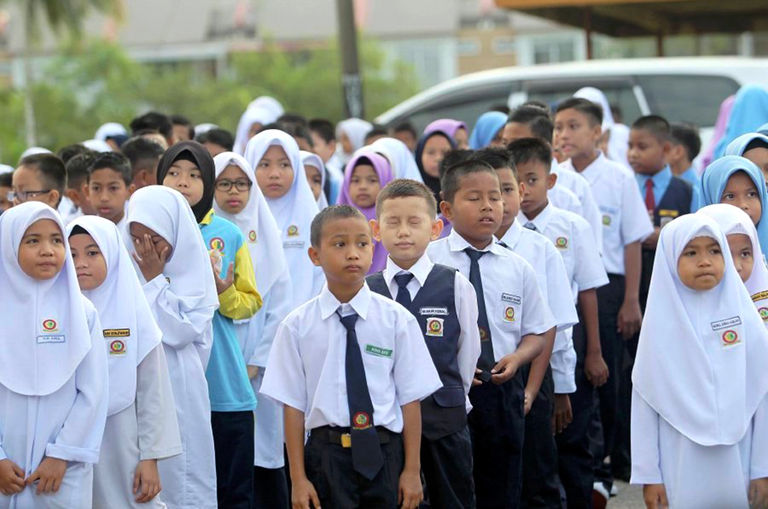 education-ministry-says-the-number-of-school-bullying-cases-have-dropped-this-year