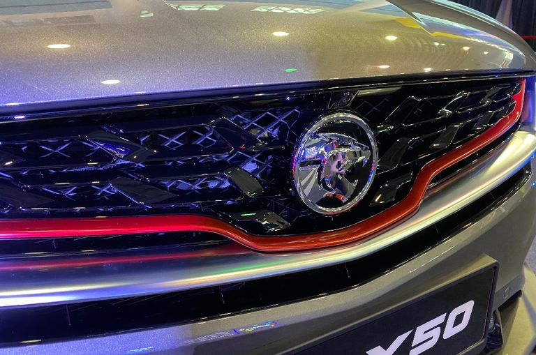 can-you-actually-afford-to-buy-the-new-proton-x50-here-are-some-things-to-consider