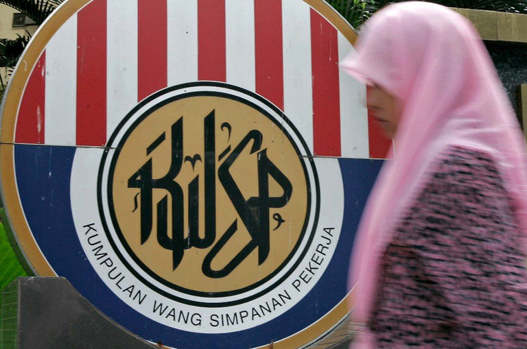 now-all-epf-contributors-who-ve-lost-income-can-withdraw-up-to-rm10-000-from-their-account-1