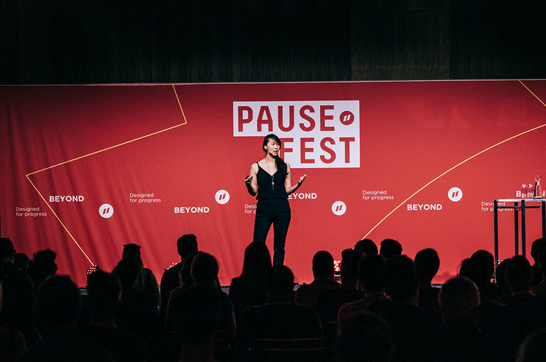drown-yourself-with-insights-from-creative-industry-leaders-at-pause-fest-2021