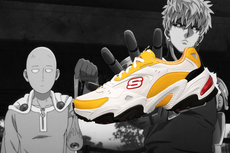 become-a-hero-with-the-skechers-x-one-punch-man-collection-now-available-in-malaysia