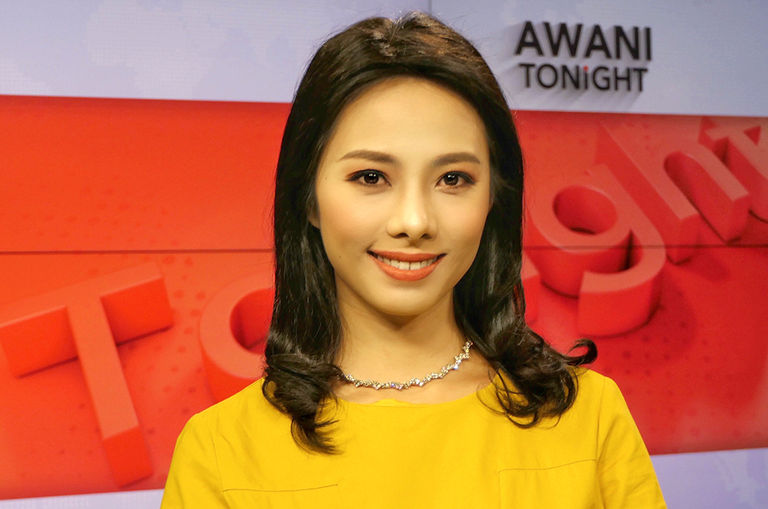 bite-sized-fast-informational-astro-awani-s-cynthia-ng-aims-to-cut-through-the-noise-with-new-segment