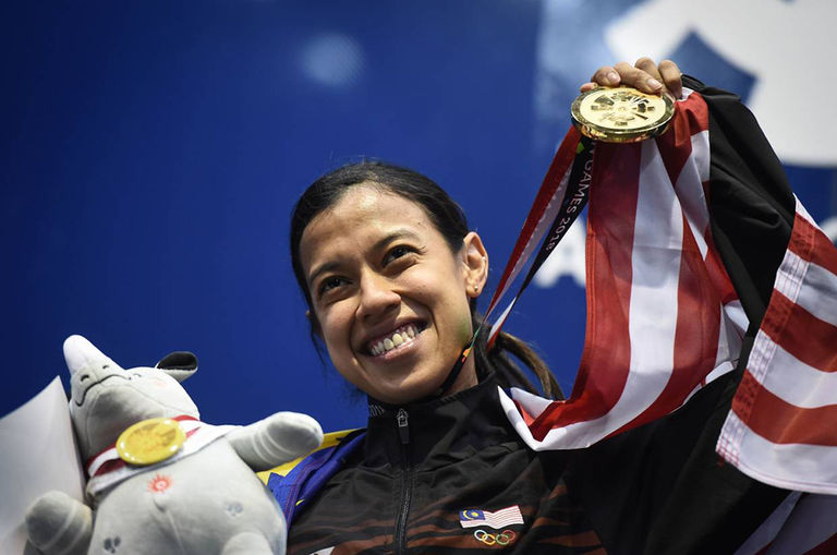 local-squash-legend-nicol-david-has-been-crowned-world-games-greatest-athlete-of-all-time