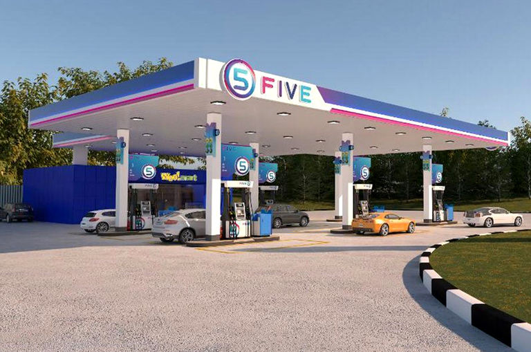 fuel-up-a-new-petrol-station-brand-is-set-to-debut-in-malaysia-next-month