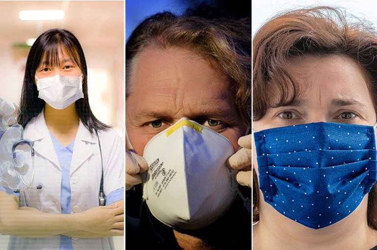 medical-masks-vs-cloth-masks-vs-cotton-masks-study-reveals-which-one-offers-more-protection