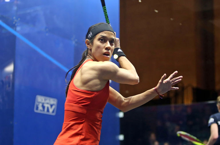 nicol-david-becomes-only-asian-to-make-greatest-athlete-list-and-she-needs-your-help-to-win-it