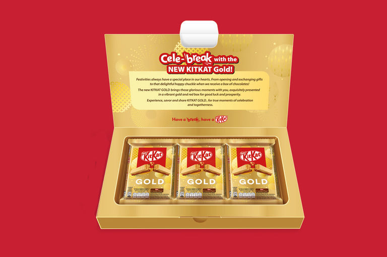 kitkat-celebrates-the-upcoming-chinese-new-year-with-a-gold-bar-no-seriously