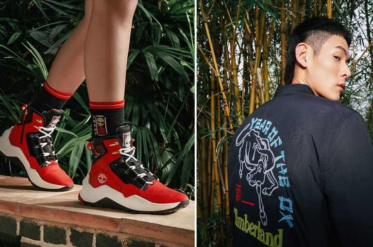 get-your-cny-swag-on-with-brand-new-kicks-and-apparel-from-timberland
