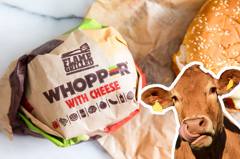 burger-king-introduces-whopper-burgers-made-from-cows-that-fart-less