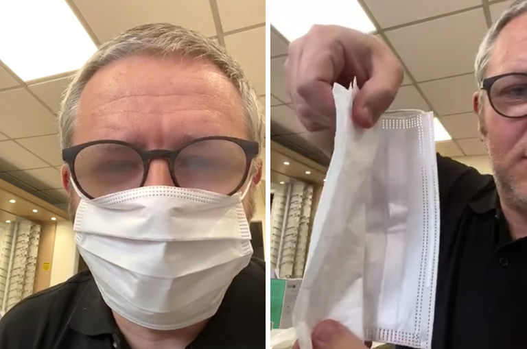 optician-reveals-3-simple-tips-to-stop-your-glasses-from-fogging-up-while-wearing-a-face-mask