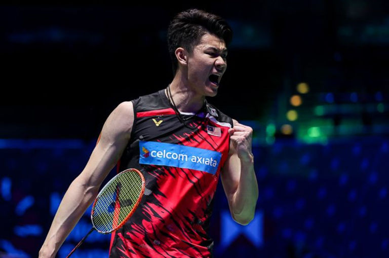 sweet-victory-22-year-old-lee-zii-jia-wins-all-england-men-s-singles-crown