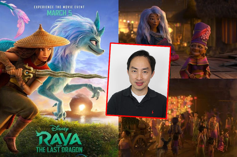 outstanding-malaysian-meet-the-perak-animator-who-worked-on-raya-and-the-last-dragon