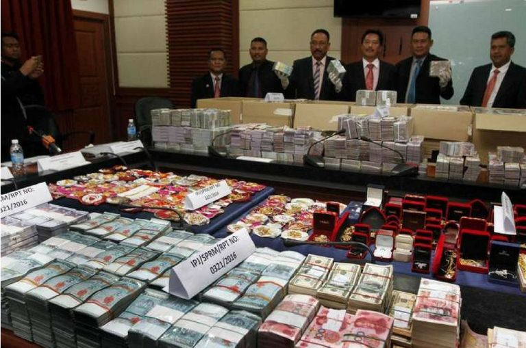 macc-seized-rm114-5-million-associated-with-two-civil-servants
