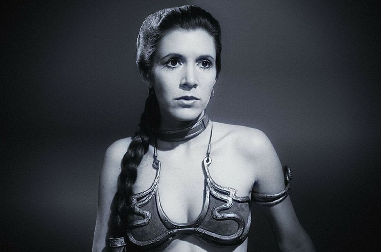 the-side-of-carrie-fisher-you-may-not-have-known