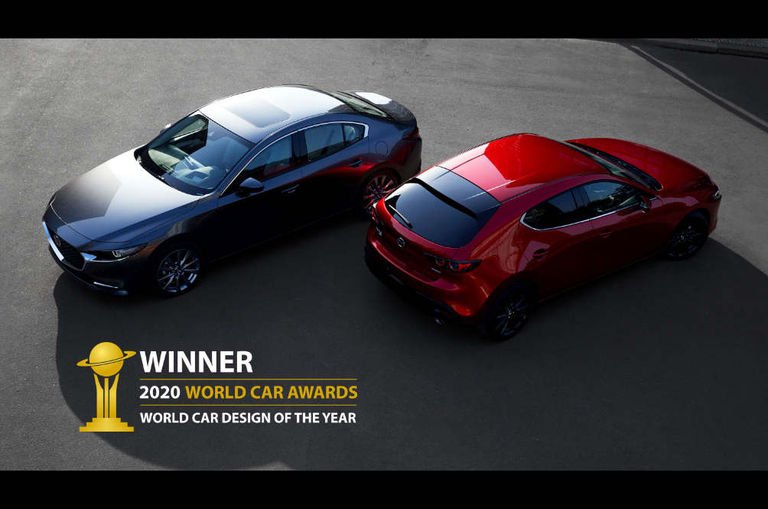 mazda-wins-the-world-car-design-of-the-year-again