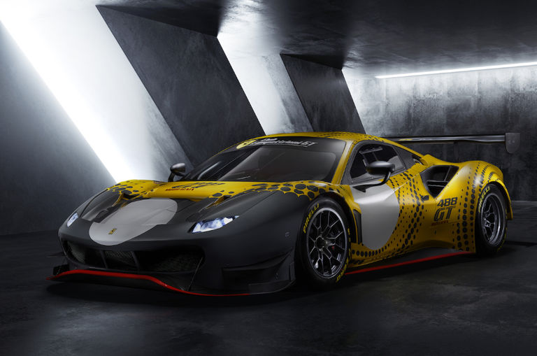 ferrari-might-not-sell-you-the-new-488-gt-modificata-even-if-you-re-loaded-with-millions-of-dollars