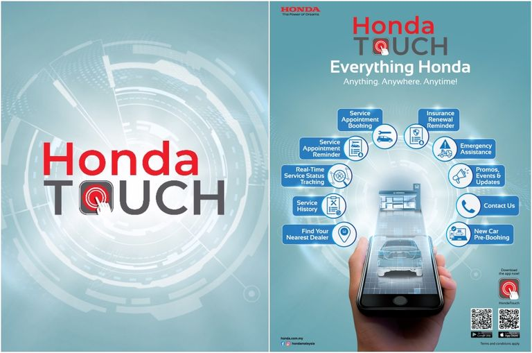 honda-wants-to-get-in-touch-with-you-via-hondatouch-app