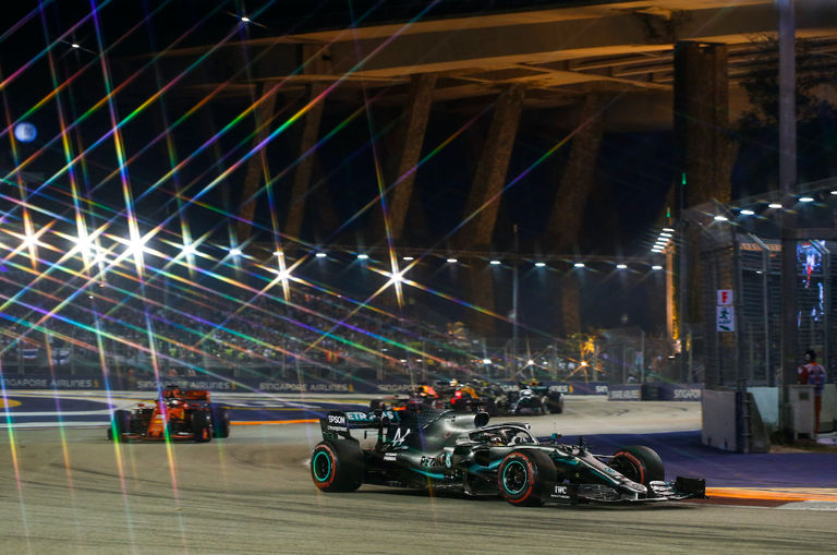 singapore-azerbaijan-and-japan-grand-prix-cancelled-for-2020