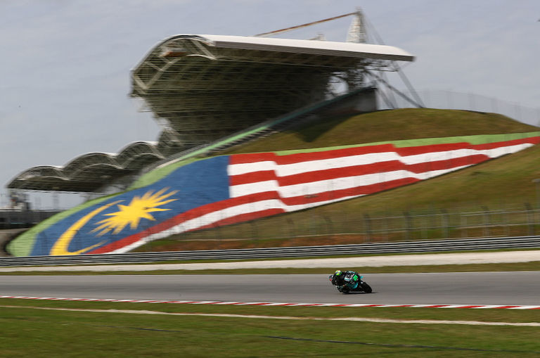 sepang-international-circuit-reopens-its-gates-terms-and-conditions-apply