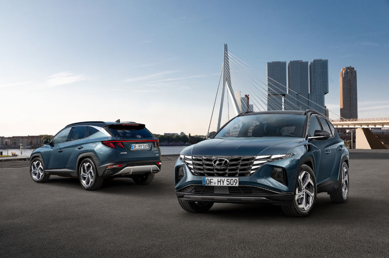 all-new-hyundai-tucson-is-a-concept-car-you-can-actually-buy