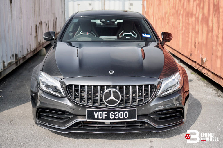 the-new-mercedes-amg-c-63-s-coupe-is-amg-at-its-best