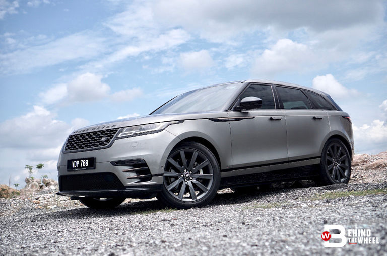 the-range-rover-velar-is-unnecessarily-over-the-top-and-it-s-perfect