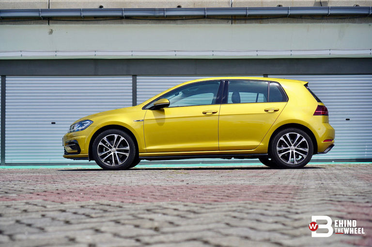 volkswagen-golf-r-line-tsi-review-doesn-t-glitter-but-it-s-definitely-gold