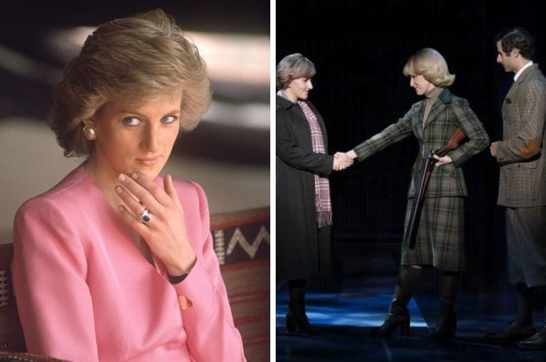 a-princess-diana-musical-is-set-to-debut-on-streaming-service-soon-before-opening-in-broadway