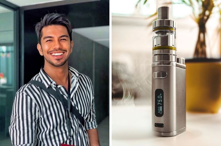 m-sian-actor-steps-out-for-vape-break-fined-rm1k-for-not-wearing-mask-in-public