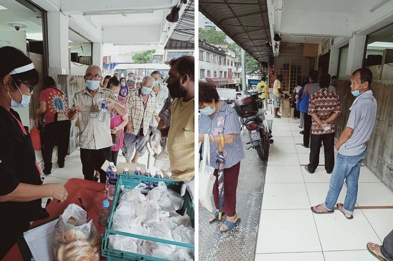 ngo-feeding-underprivileged-community-in-chow-kit-needs-donations-more-mouths-to-feed-now