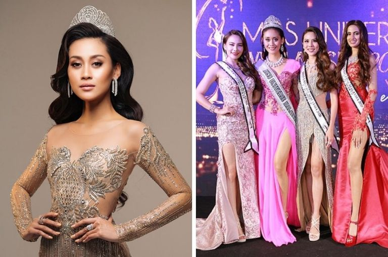 do-you-have-what-it-takes-to-be-the-next-miss-universe-malaysia