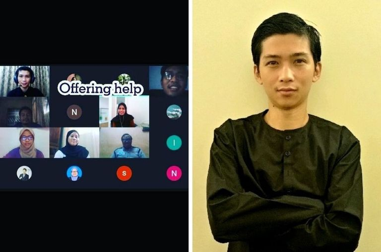 laid-off-this-malaysian-decided-to-start-his-own-agency-teaching-graduates-how-to-get-jobs