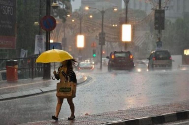 metmalaysia-issues-orange-level-heavy-rain-weather-alert-for-several-states-in-peninsular-malaysia
