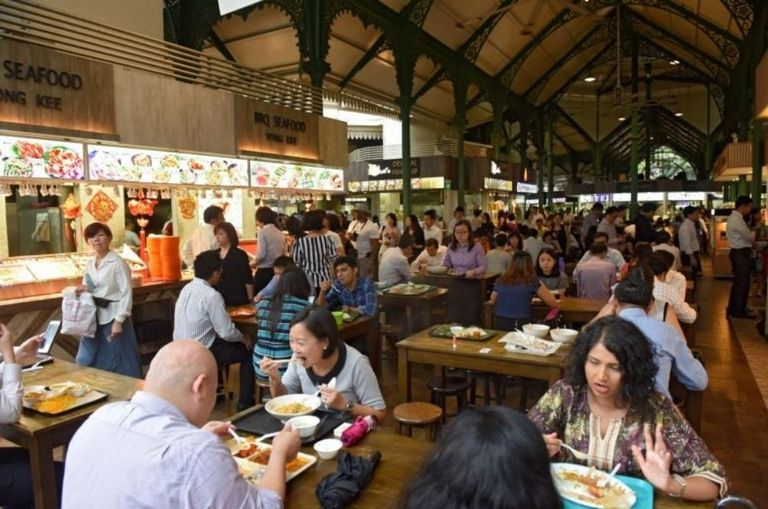 singapore-s-hawker-culture-recognised-as-intangible-cultural-heritage-by-unesco